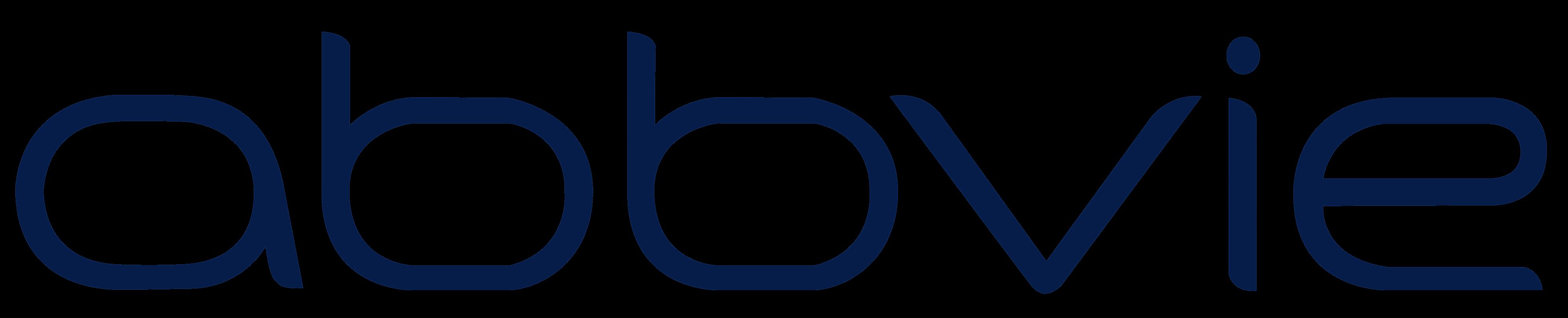 logo - abbvie - 01