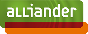 logo - alliander - 01