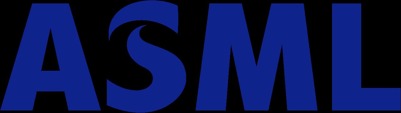 logo - asml - 01