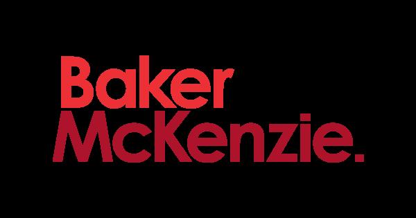 logo - backer & mckenzie - 01