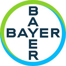 logo - bayer - 01