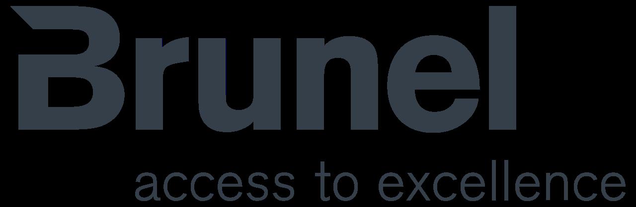 logo - brunel - 01
