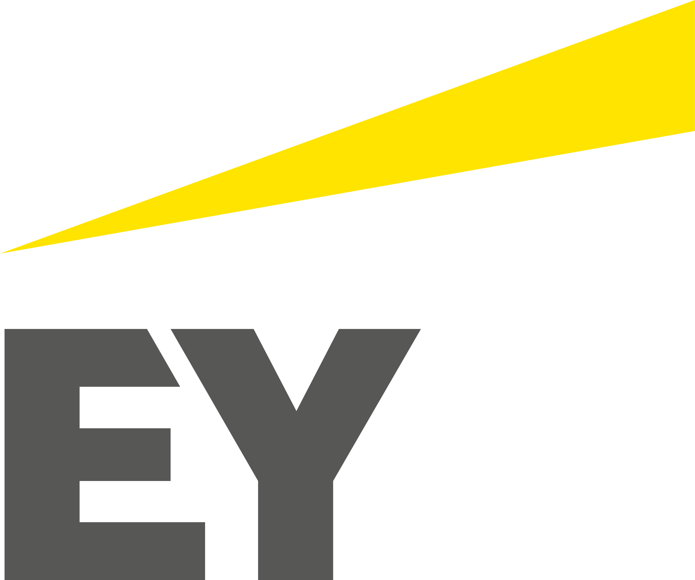 logo - ey - 01