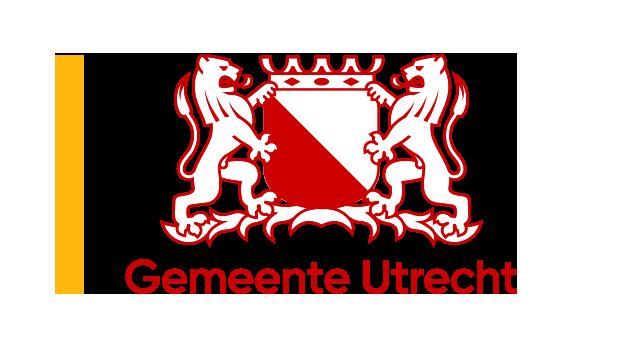 logo - gemeente utrecht - 01