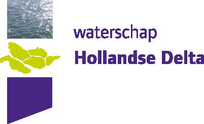 logo - hollandse delta - 01