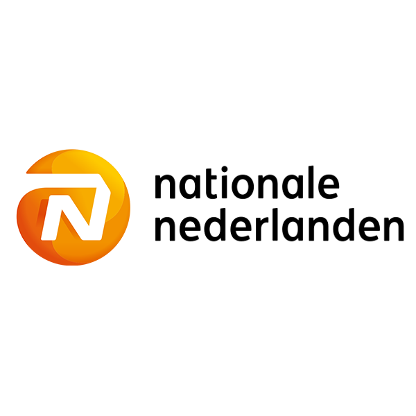 logo - nationale nederlanden - 01