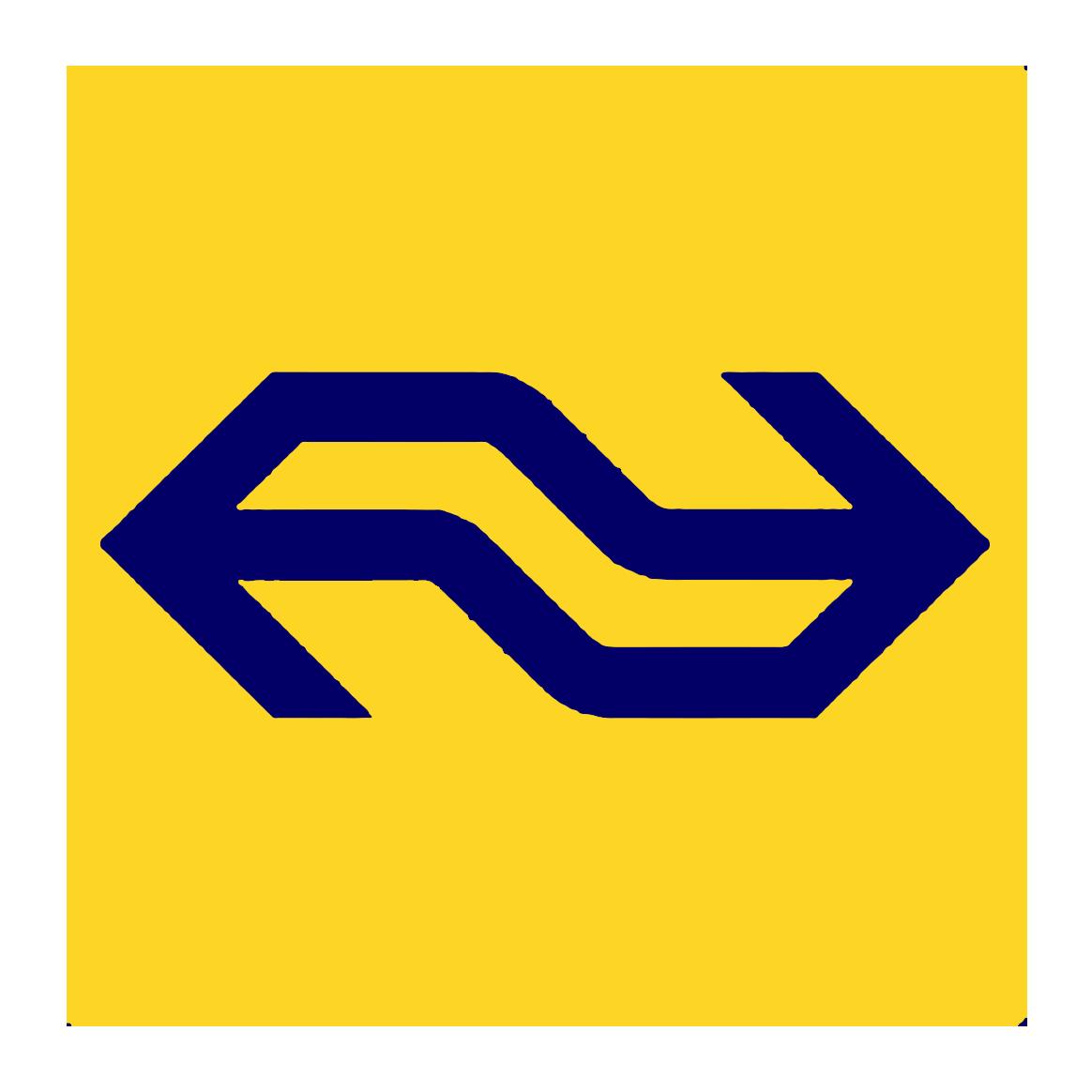 logo - ns - 01