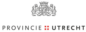 logo - provincie utrecht - 01