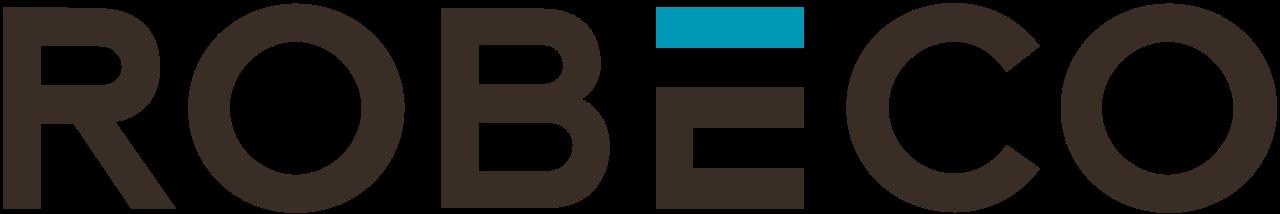 logo - robeco - 01
