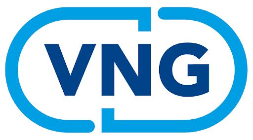 logo - vng - 01